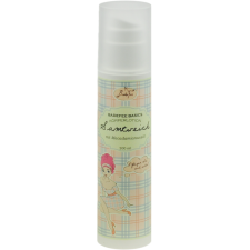 Samtweich Body Lotion