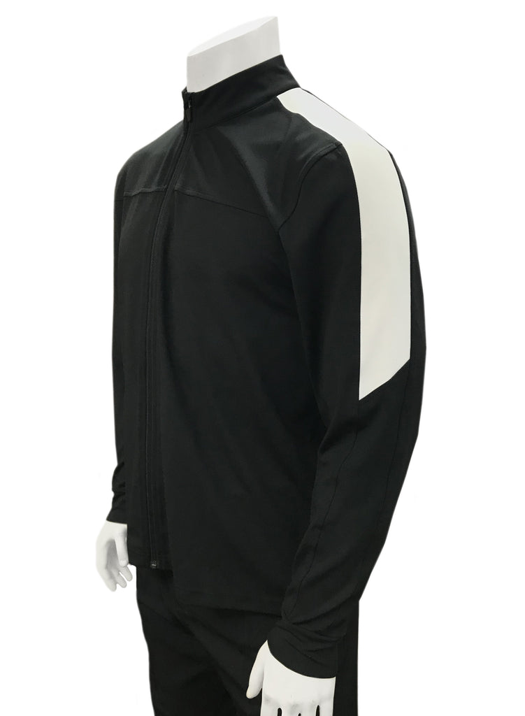 "BKS234 - Smitty ""NEW APPROVED NCAA MEN'S BASKETBALL JACKET"""