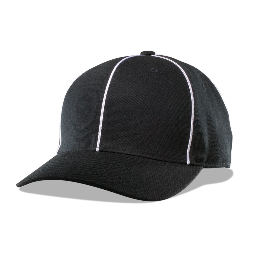 Dalco Athletic C600L Flex Fit Linesman's Cap