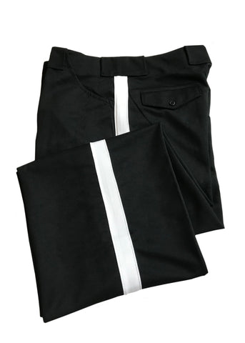 D9840 - Dalco Football Official's Warm Weather Pants