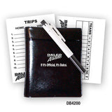D3501 Dalco Game Wallet