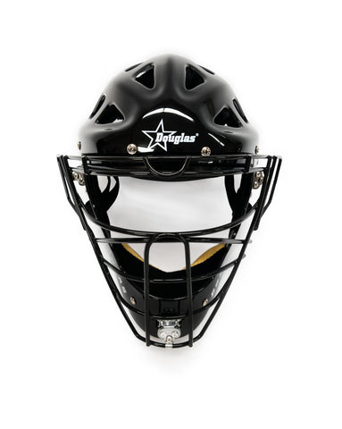 SPE-HFM Smitty Hockey Style Face Mask