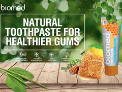 Natural & Fluoride Free Kit