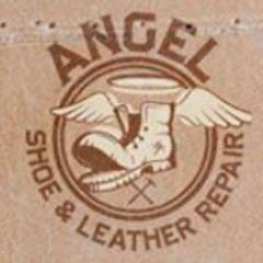 Angel Shoe Repair