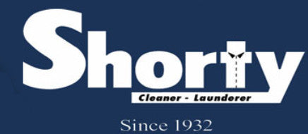 Shorty Cleaner & Launderer