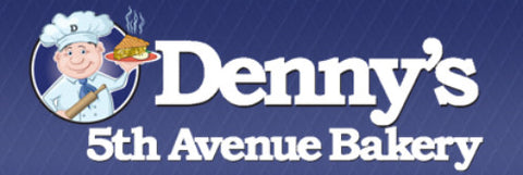 Denny's 5th Avenue Bakery