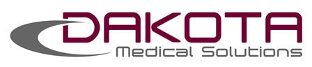 Dakota Medical Solutions