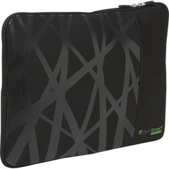 "Akepa 17"" Laptop Sleeve (Black)"