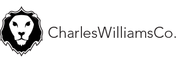 Charles Williams Company