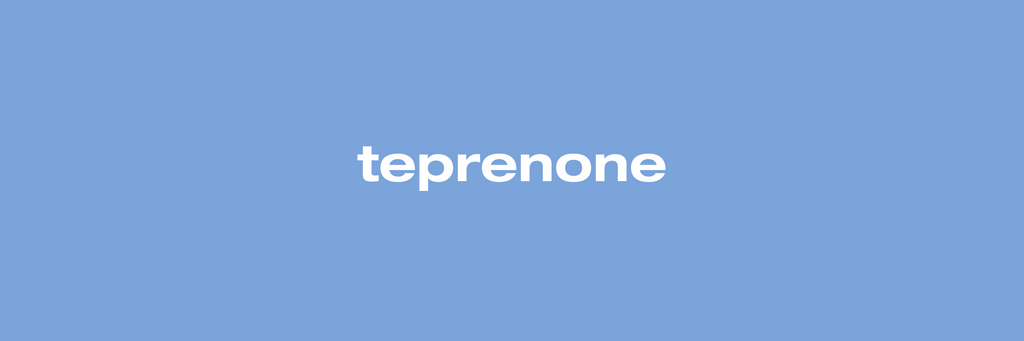 ingredient focus: teprenone