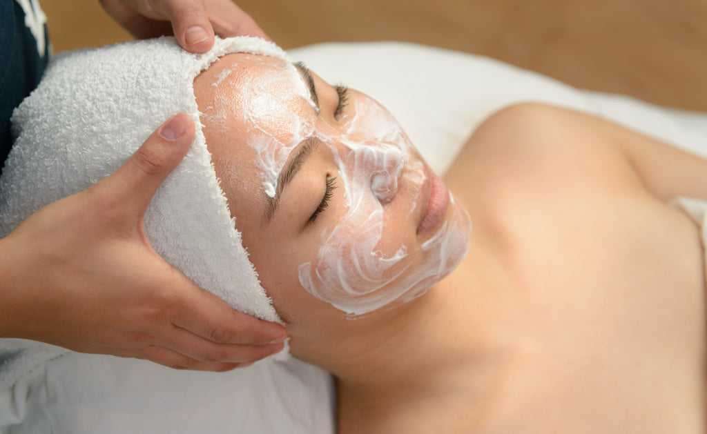 10 benefits of regular facials you may not already know
