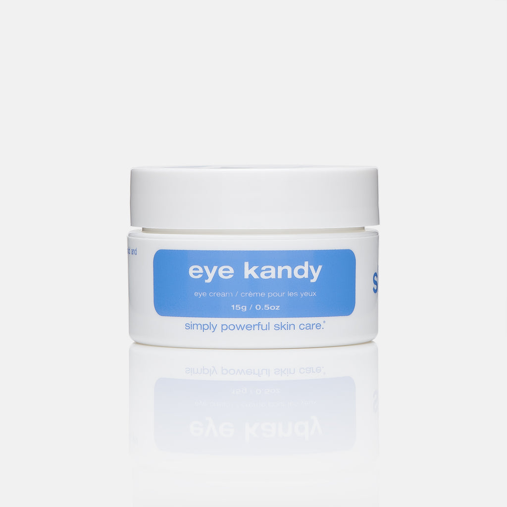 eye kandy kream