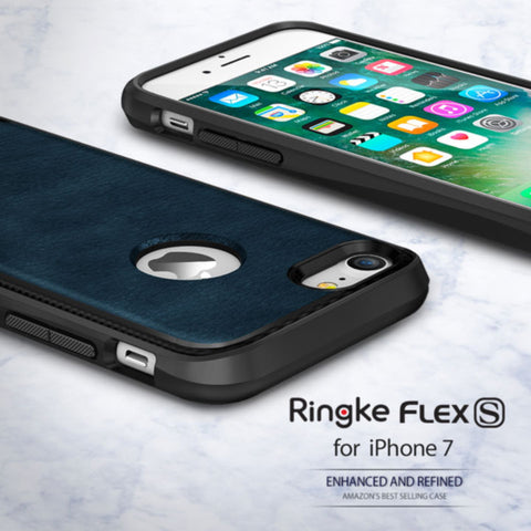 Ringke™ FLEX S for iPhone 7 & 7 Plus