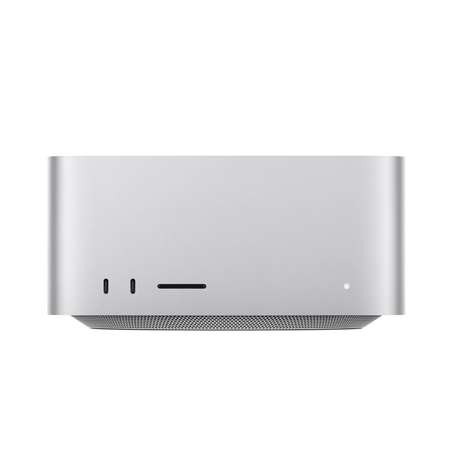4-in-1 Wireless Qi-Certified Fast Charging Station
