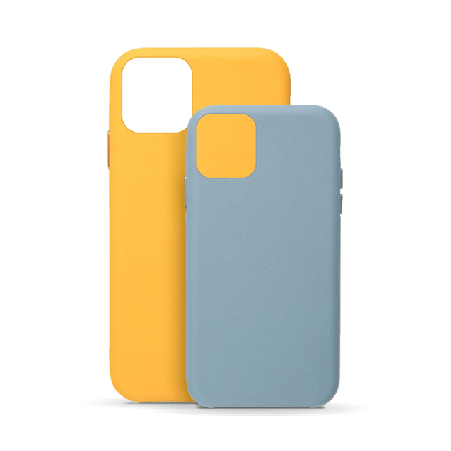 JCPAL iGuard Moda Case for iPhone 12