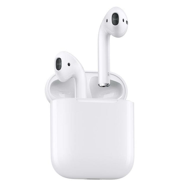 AirPods - Add-on™ Store