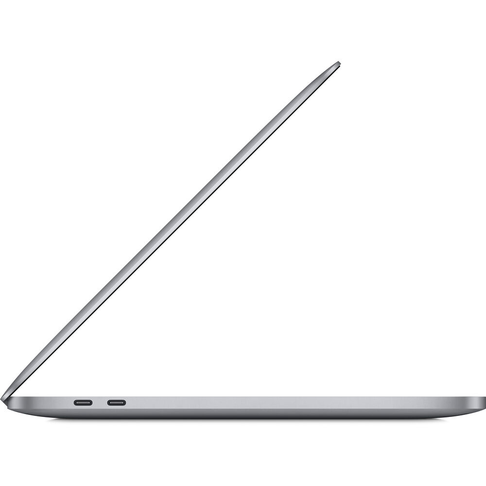 "MacBook Pro 13.3"" (Late 2020)"