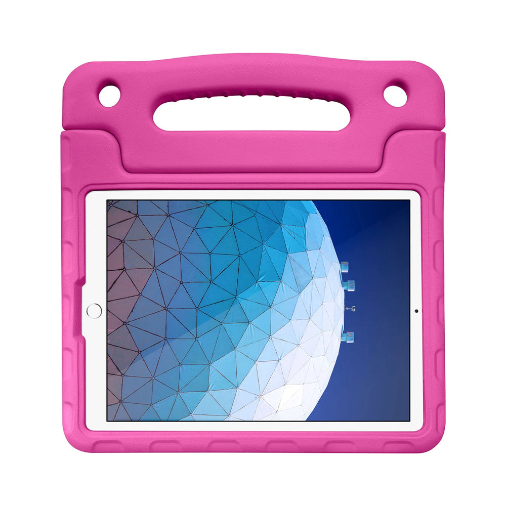 LAUT LITTLE BUDDY Case for iPad