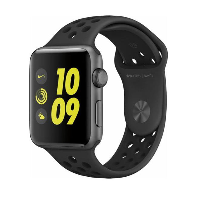 Apple © Watch Series 2 Nike+ Edition - Add-on™ Store