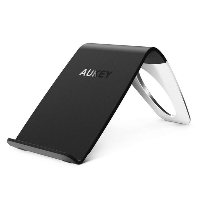 AUKEY® Qi Wireless Charger
