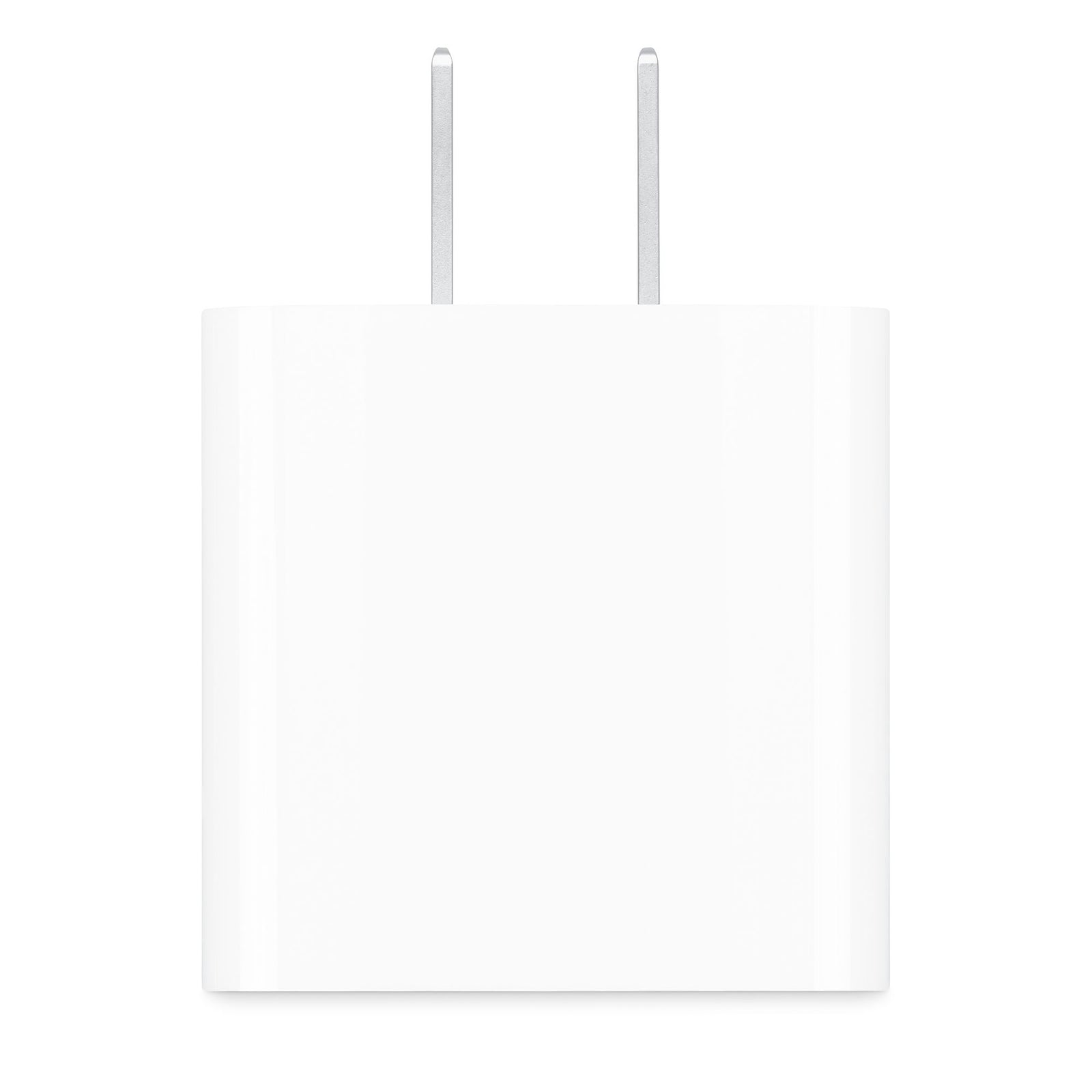 Apple 20W USB-C Adapter