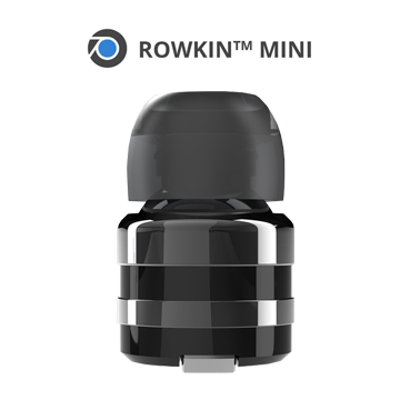 Rowkin™ Mini In-Ear Earbud