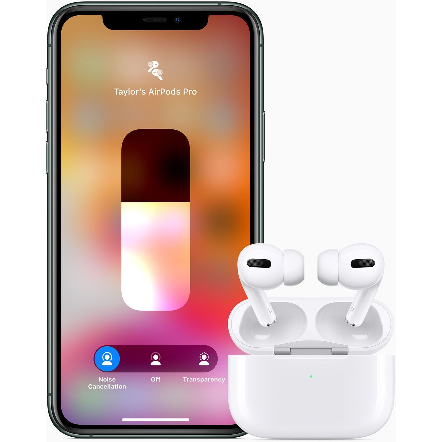 AirPods Pro - Add-on™ Store