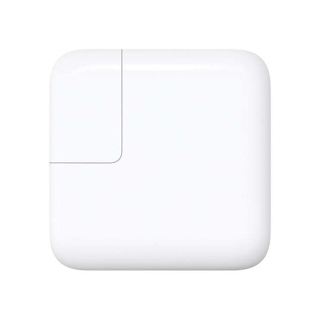 Apple 29W USB-C Power Adapter - Add-on™ Store