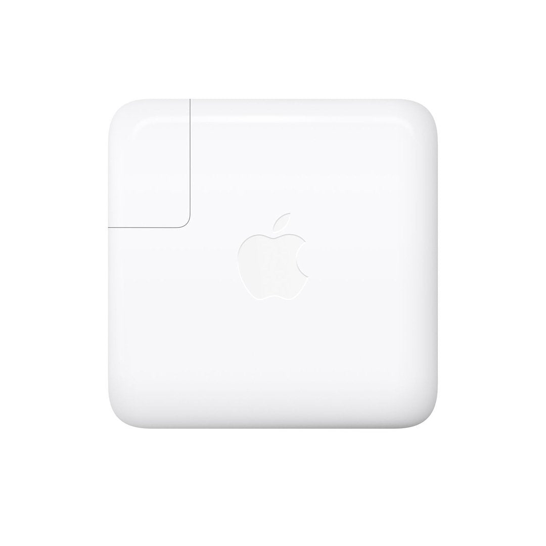 Apple 87W USB-C Power Adapter - Add-on™ Store