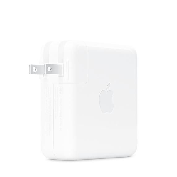 Apple 96W USB-C Power Adapter - Add-on™ Store