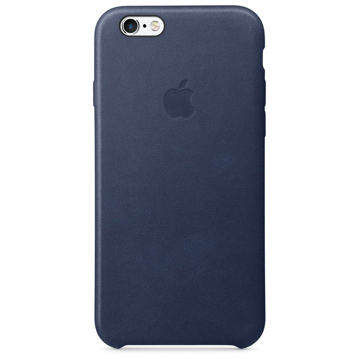 Apple iPhone 6/6S Leather Case - Add-on™ Store