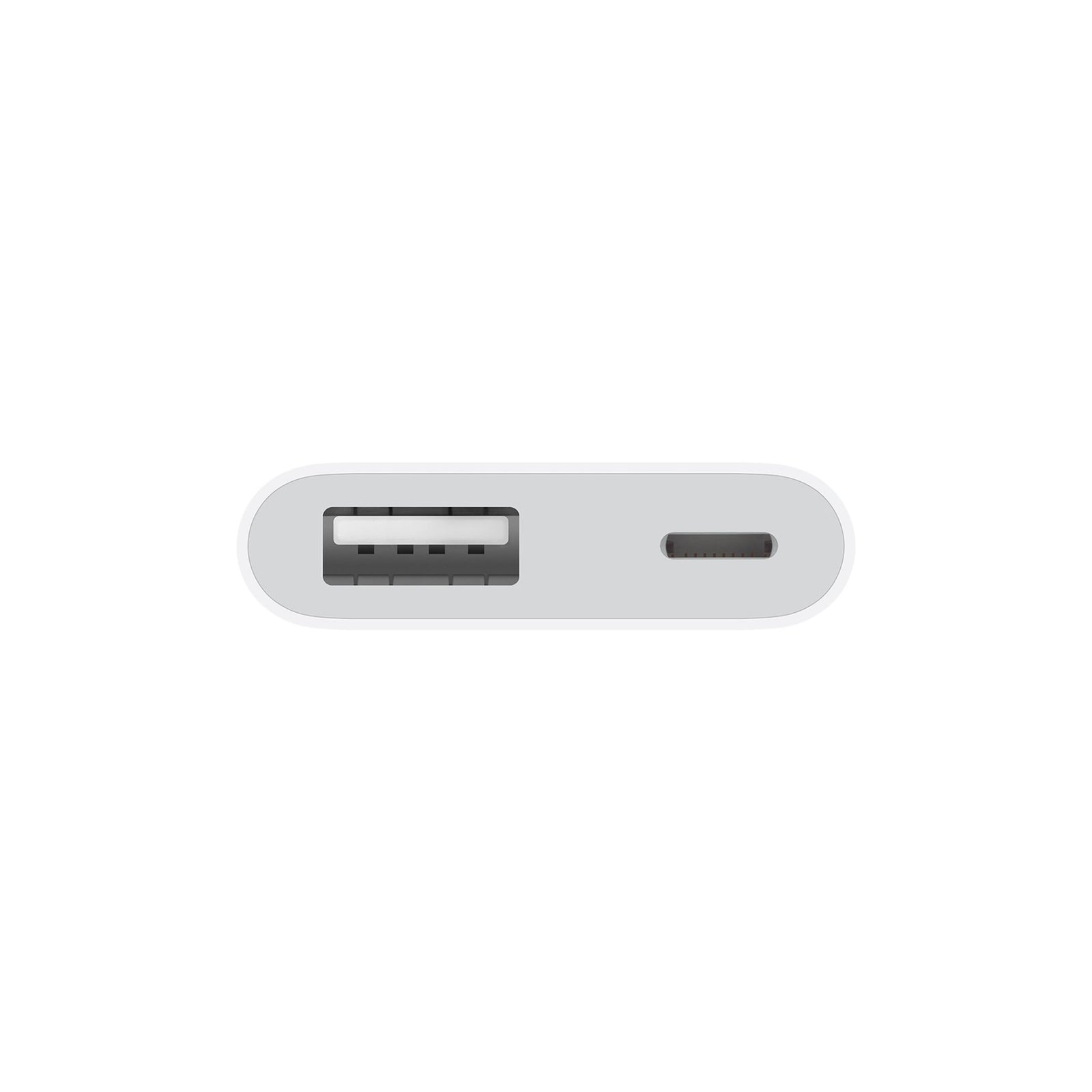 Apple Lightning to USB 3 Camera Adapter - Add-on™ Store