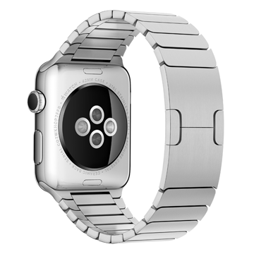 Apple Watch Band Link Bracelet - Add-on™ Store