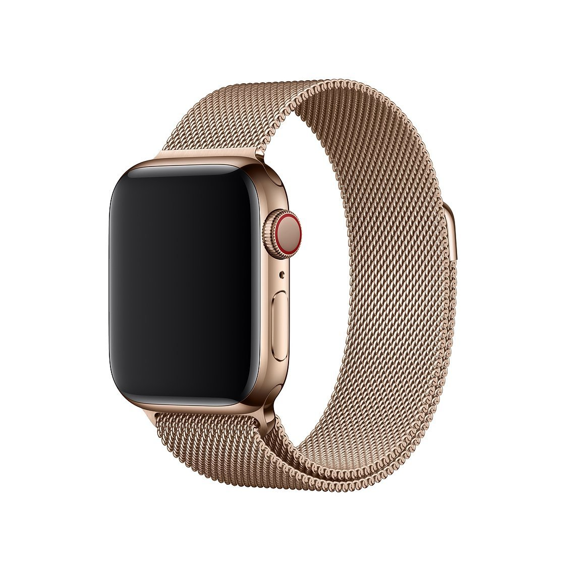 Apple Watch Band Milanese Loop - Add-on™ Store