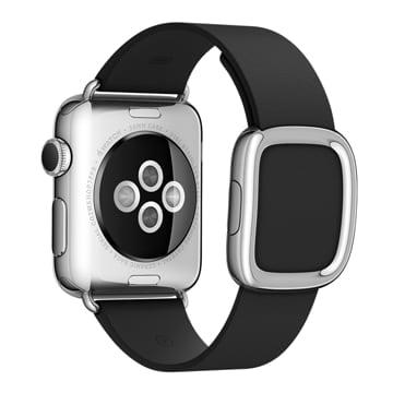 Apple Watch Band Modern Buckle - Add-on™ Store
