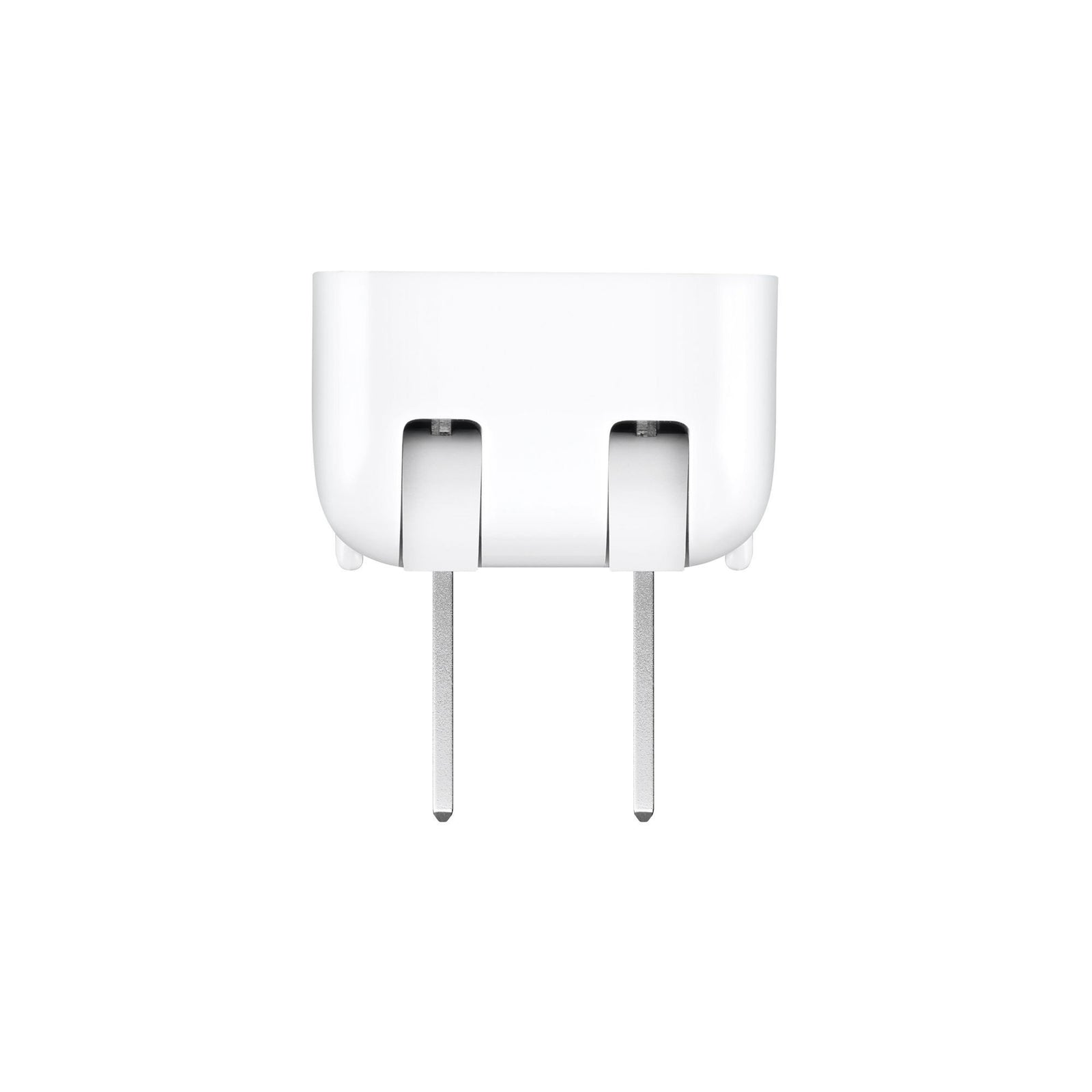 Apple World Travel Adapter - Add-on™ Store
