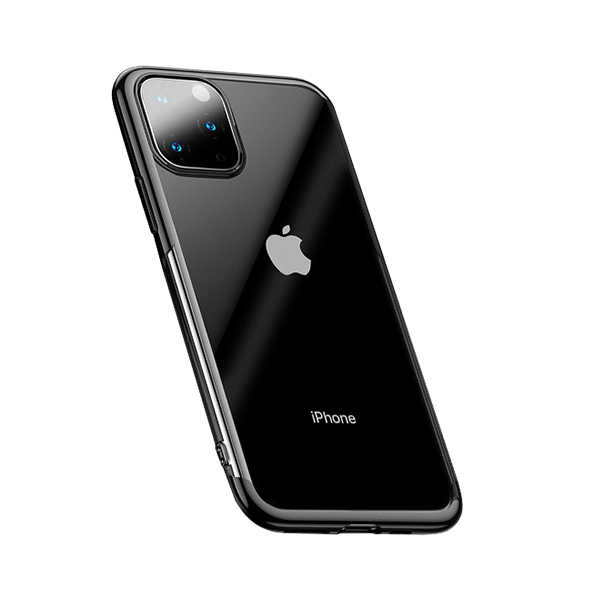 BASEUS Clear Case for iPhone 11 Pro - Add-on™ Store