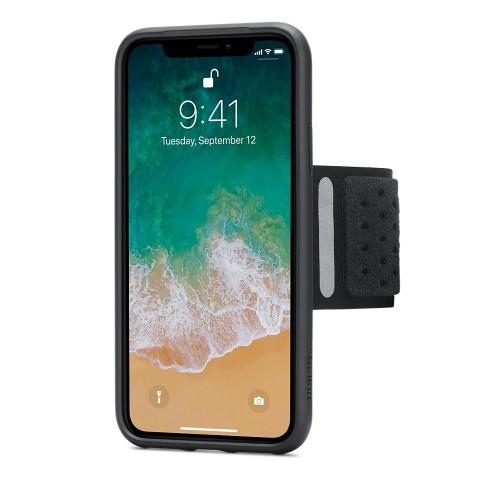 Belkin Fitness Armband for iPhone X - Add-on™ Store