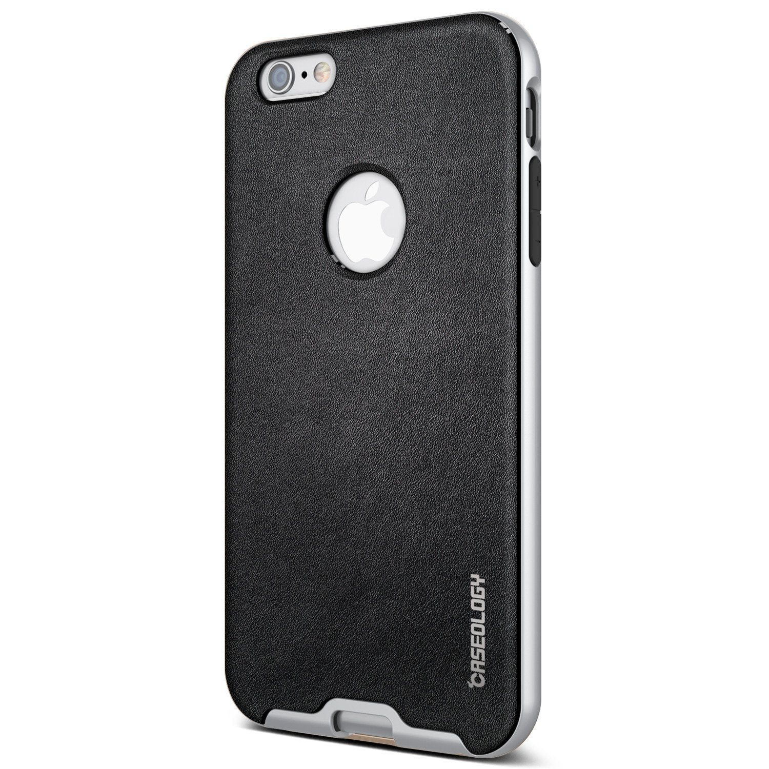 Caseology Bumper Frame Case for iPhones - Add-on™ Store