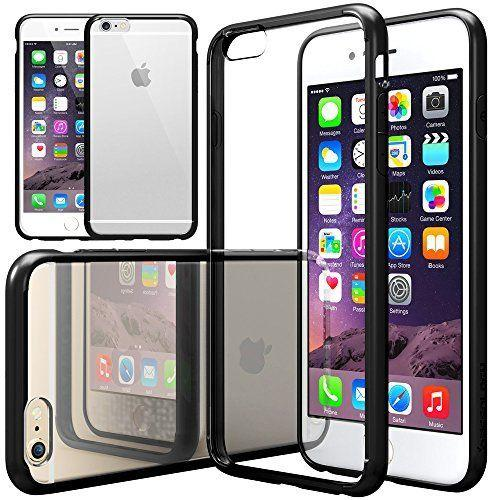 Caseology Hybrid Fusion Case for iPhones - Add-on™ Store