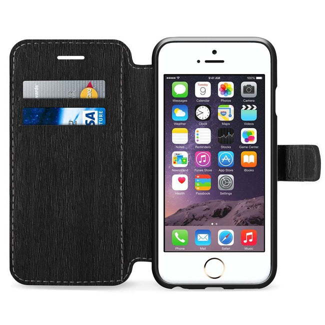 Caseology Standview Wallet case for iPhone 6/6s - Add-on™ Store
