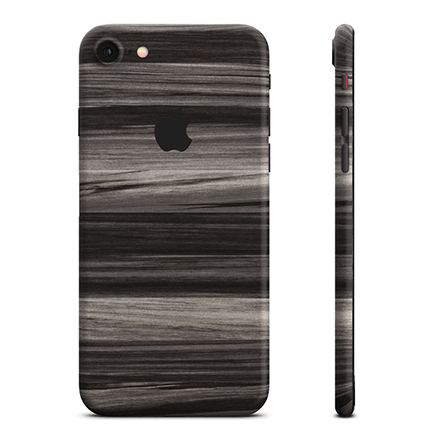 Colorware Skin for iPhone 7 & 7 Plus - Add-on™ Store