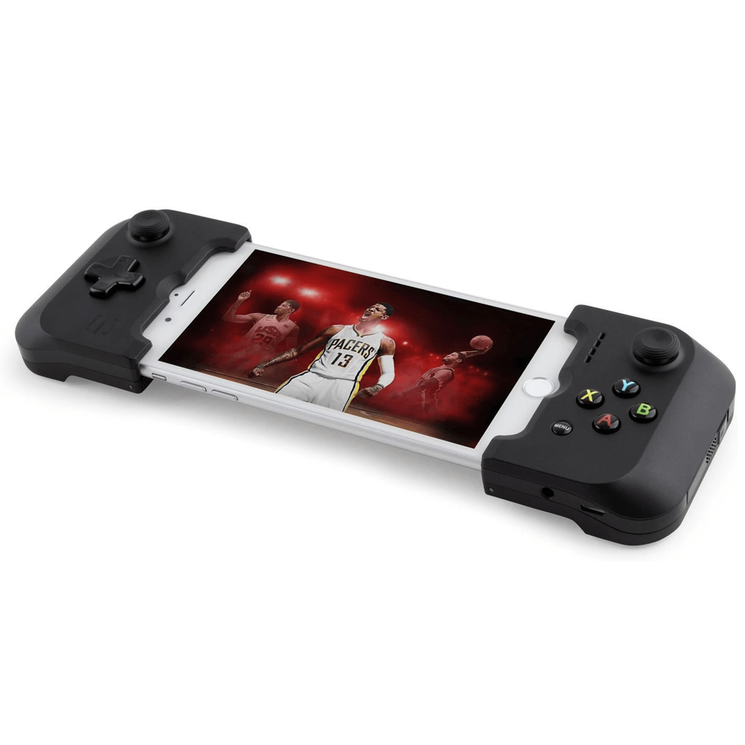 Gamevice Controller - Add-on™ Store