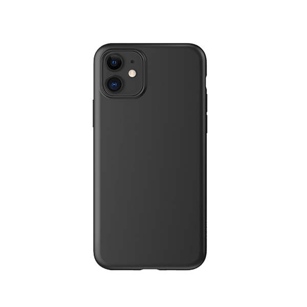 HOCO Matte Case for iPhone 11 & 11 Pro Max - Add-on™ Store