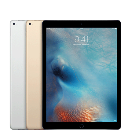 "Apple © iPad Pro™ 9.7"" - Add-on™ Store"