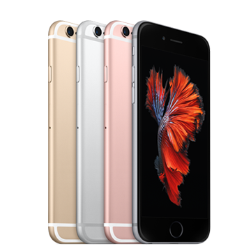 iPhone 6S Plus - Add-on™ Store