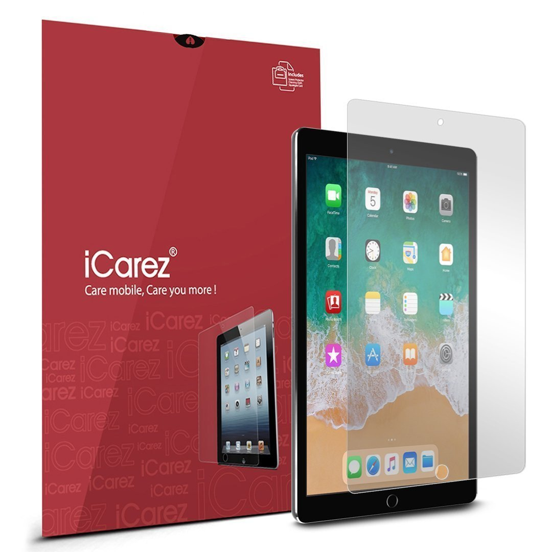 iCarez Anti-glare for iPad Pro - Add-on™ Store