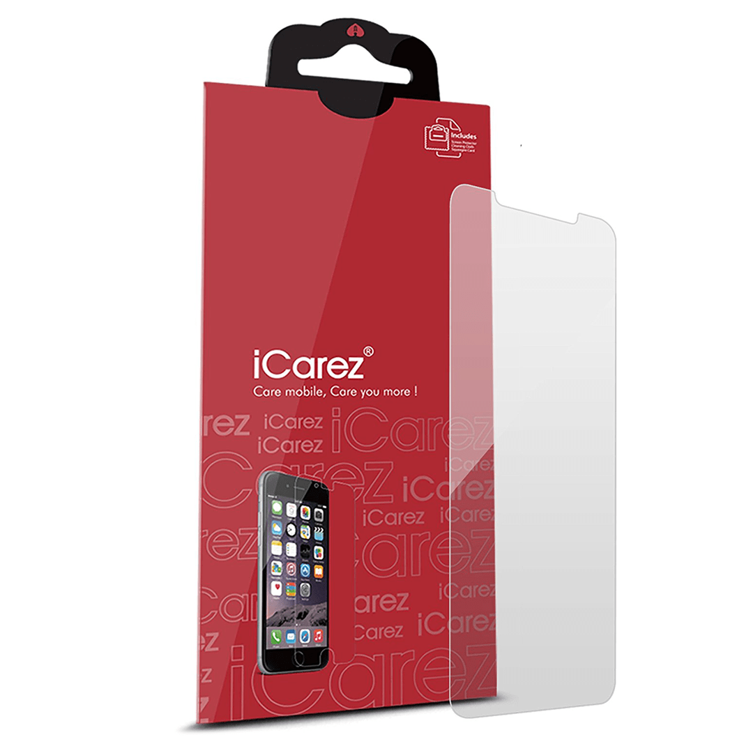 iCarez Anti-glare for iPhone 6/7/8 - Add-on™ Store