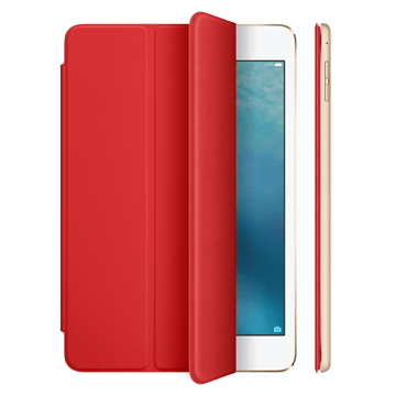 iPad Mini 4 Smart Cover - Add-on™ Store