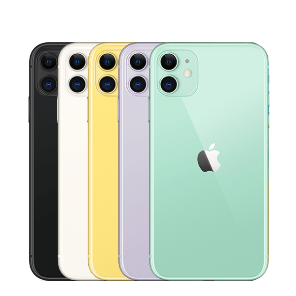 iPhone 11 - Add-on™ Store